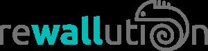 ReWALLution Logo Nowe