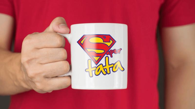 Mug Standard Main