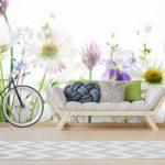 Łąkowe Kwiaty