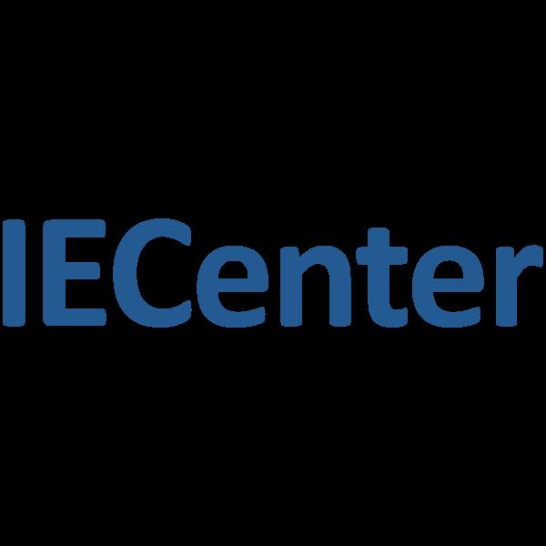 Iecenter Logo