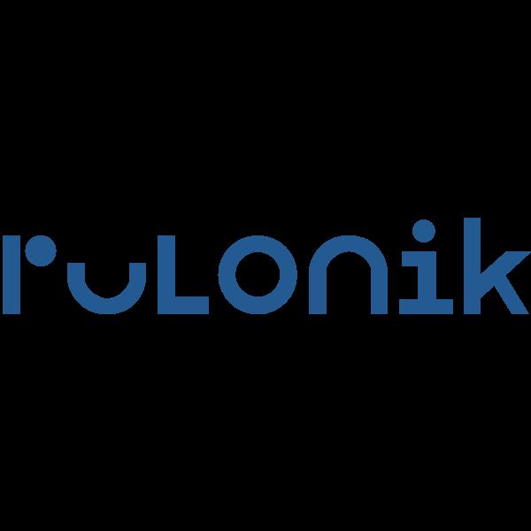 Rulonik Logo